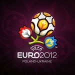 Euro 2012 Semi-Final Best Betting Odds Guide
