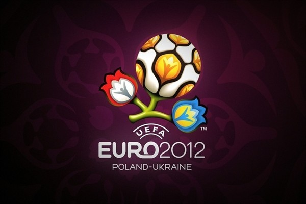 Bets for Euro2012 Semi Final Best odds