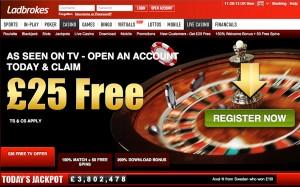 best online casino offers no deposit golden online casino