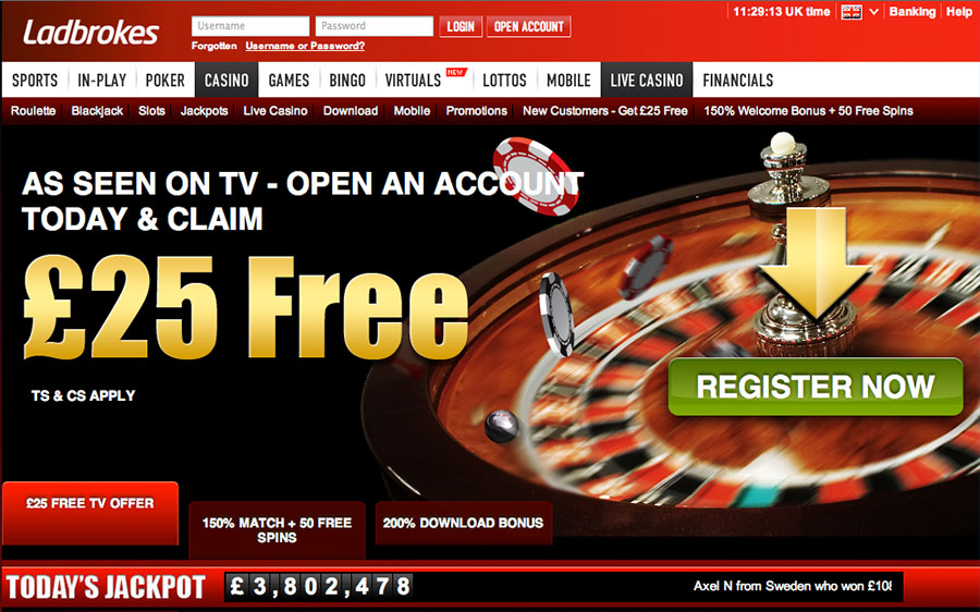 australian online casino paypal casino and gaming