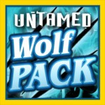 $£€10 free no deposit bonus & play New Untamed-Wolf Pack slot