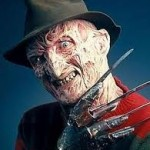 £88 no deposit bonus + Nightmare on Elm Street Slot launched