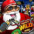 Free Christmas slots UK No deposit needed | 50 free spins on Santa's wild ride online slot
