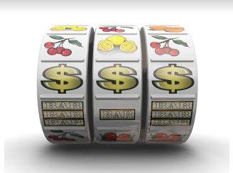 Minimum deposit 5 euro casino