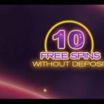 10 free spins no deposit needed at redbet,whitebet & heycasino