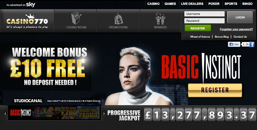 online william hill casino jetzt spielne