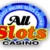 AllSlots Casino dishes 33 Free Spins on Bust the Bank Slot