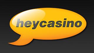 top netent casino