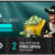 20 No Deposit Bonus Free Spins at BgO Casino