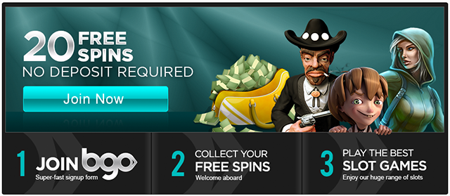 online casino free signup bonus no deposit required free spin game