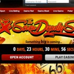 No Deposit Free Spins for UK,Austria,Sweden,Latvia,Liechtenstein,Australia & More