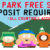 No Deposit Free Spins on South Park 4 all Countries-UK,Finland,Germany,Japan