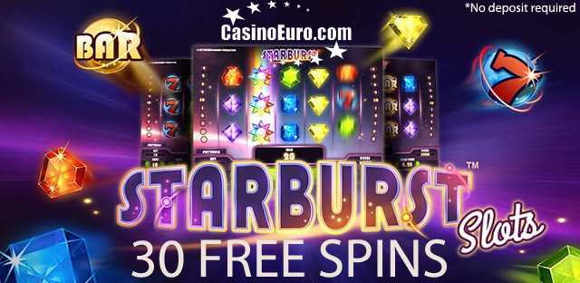 free online casino no deposit required deutschland casino