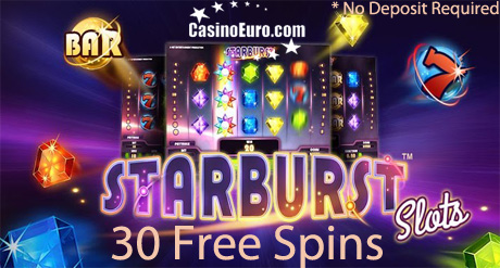 no deposit free spins netherlands