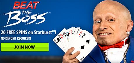 Boom Brothers Slot - NetEnt Casino - Rizk Online Casino Deutschland