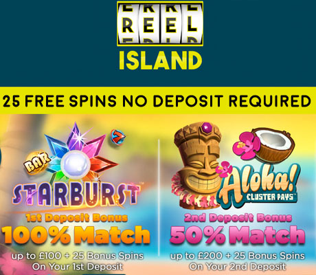 Free spins casino uk no deposit
