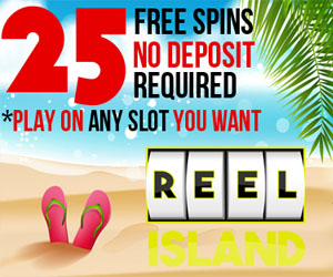 free online slots no deposit required