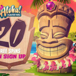 UPDATED!! The 2019 Bitstarz Casino No Deposit Free Spins offer now available!