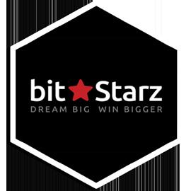 Bitstarz Casino 2019 No Deposit Bonus Casinos No Deposit Free