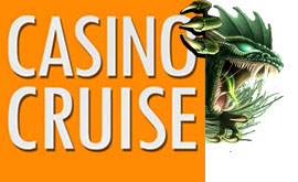 Best No Deposit Bonus Casinos
