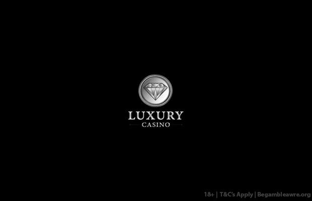 luxury casino 20
