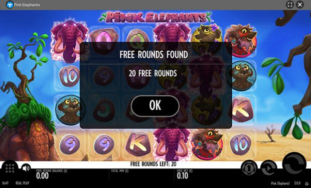 ivicasino free spins without deposit