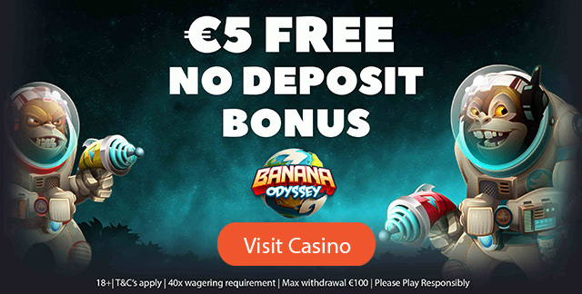 TWIN CASINO NO DEPOSIT BONUS